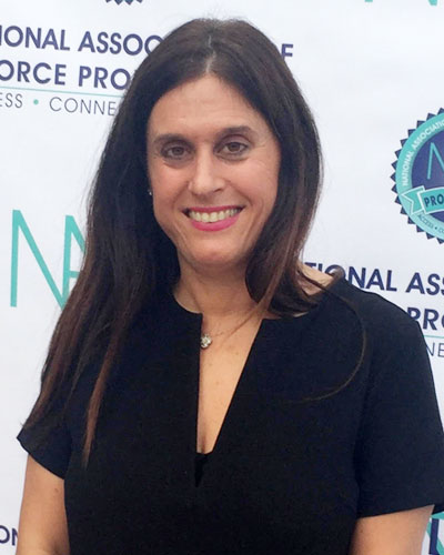 Deborah Beylus - Certified Family and Certified Circuit Civil Mediator